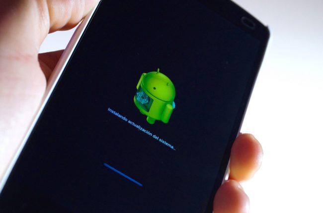 jak-przejsc-do-menu-odzyskiwania-w-systemie-android
