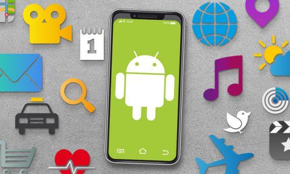 jak-zablokowac-lub-dodac-do-czarnej-listy-numer-na-androida