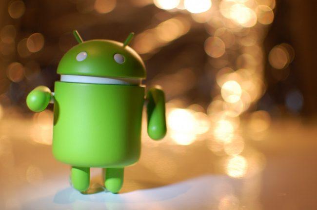 google-informuje-co-stanie-sie-ze-smartfonami-huawei-bez-androida