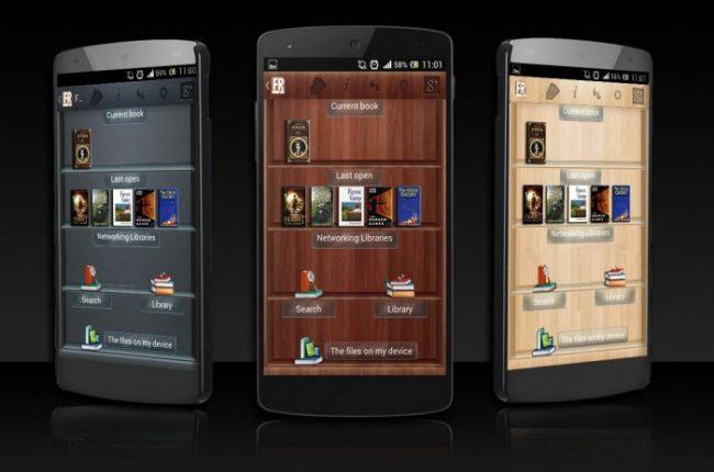 fullreader-swietny-czytelnik-na-androida