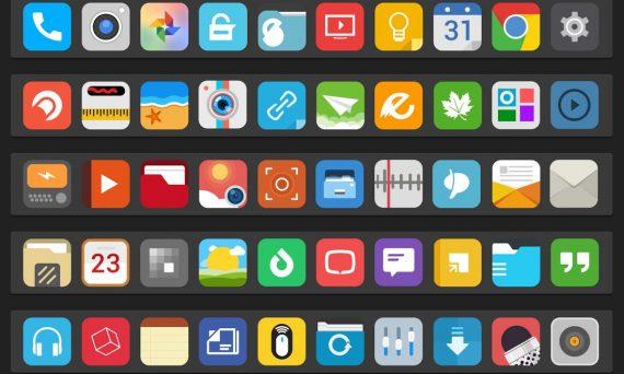jak-zainstalowac-ikony-aplikacji-w-systemie-android