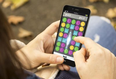 twodots-inteligentne-puzzle-dla-androida-i-ios