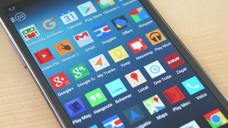 jak-zainstalowac-aplikacje-lub-gre-na-androida-apk