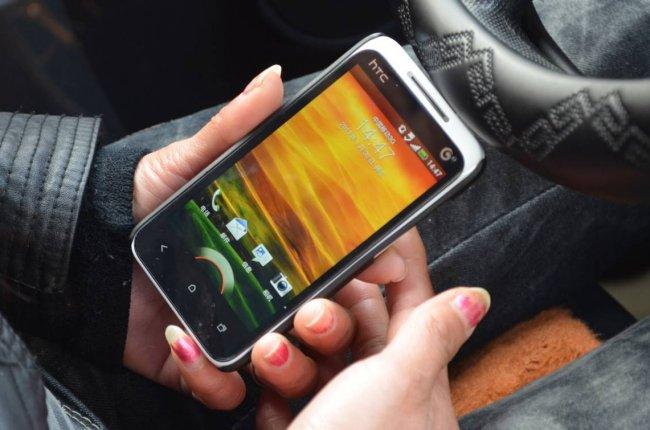 jak-eksportowac-kontakty-z-androida