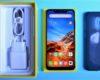 recenzja-smartfona-xiaomi-pocophone-f1-ekstremalna-predkosc-za-rozsadne-pieniadze