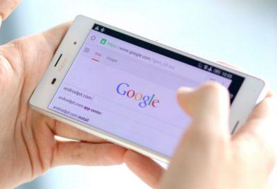 zaktualizowany-google-chrome-bedzie-blokowal-reklamy-bardziej-agresywnie