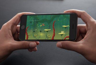 oddmar-jest-najlepsza-platformowka-w-google-play