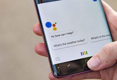 asystent-google-nauczy-sie-rozpoznawac-uzytkownika-osobiscie