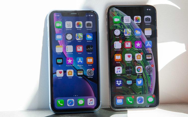 iphone-2019-i-wszystko-co-wiadomo-na-ten-temat-data-wydania-wycieki-specyfikacje