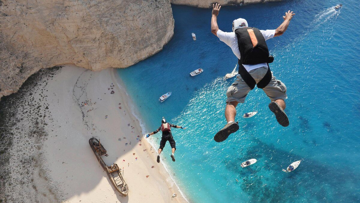 triple-jump-gra-zrecznosciowa-ktora-sprawia-ze-%e2%80%8b%e2%80%8bplaczesz