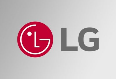historia-lg