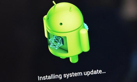 android-otrzymal-kolejna-aktualizacje