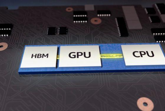 jaka-jest-roznica-miedzy-procesorem-a-gpu