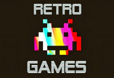 10-retro-gier-na-androida-starych-i-kultowych