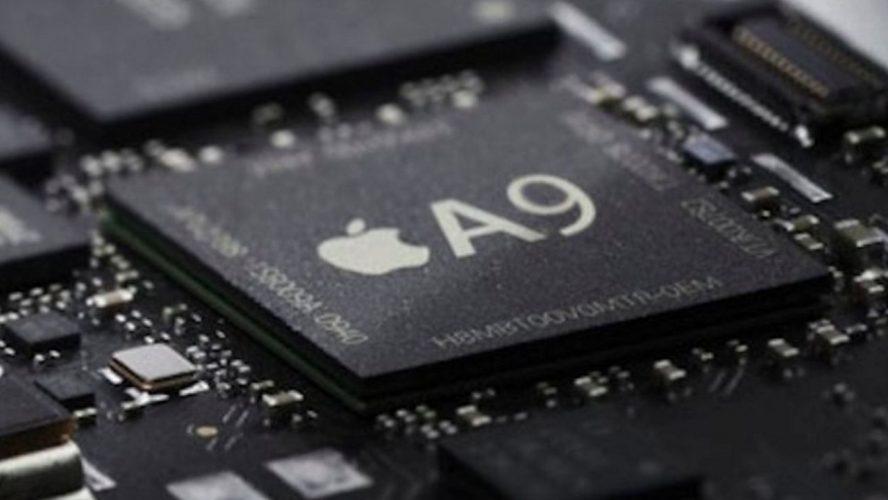 najmocniejsze-procesory-mobilne