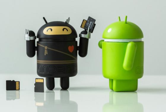 jak-sformatowac-karte-pamieci-w-systemie-android