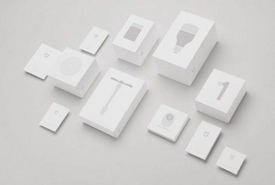 xiaomi-nie-tylko-smartfony-inteligentne-gadzety-i-inne-produkty
