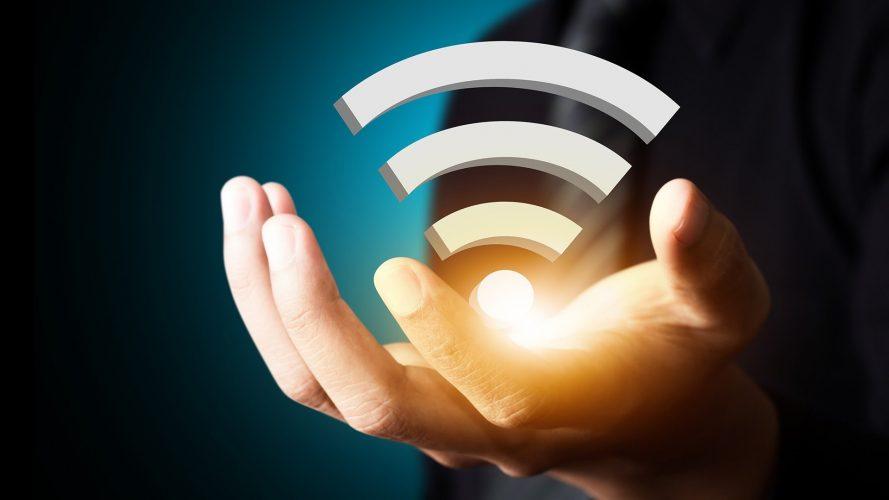 standardy-wi-fi-i-ich-roznice-miedzy-soba