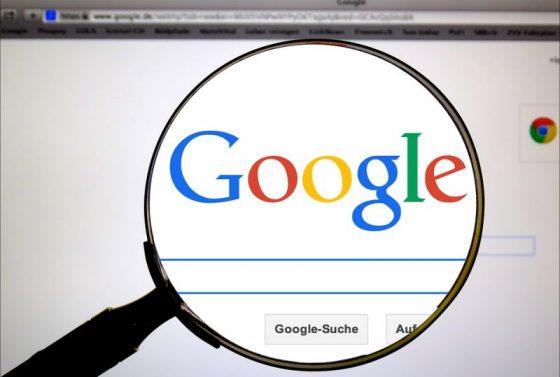google-sledzi-co-i-gdzie-kupujesz-nawet-jesli-jestes-przeciwko