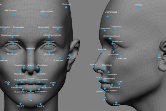jak-dziala-technologia-rozpoznawania-twarzy-w-smartfonie