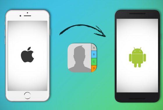 5-sposobow-przesylania-kontaktow-z-iphonea-do-androida