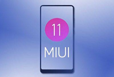 miui-11-data-wydania-i-pelna-lista-modeli-do-aktualizacji-opublikowane