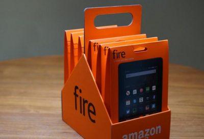 fire-os-system-operacyjny-z-amazon