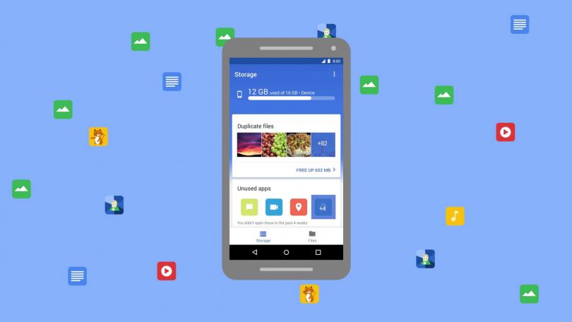 jak-usunac-wszystkie-dane-z-telefonu-android