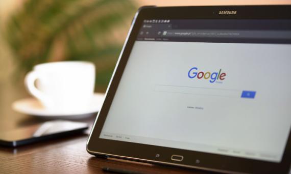 synchronizacja-konta-google-na-androida