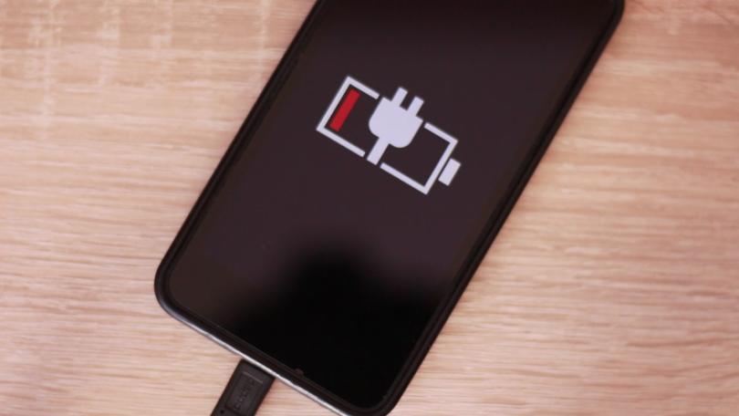 dlaczego-smartfon-z-androidem-laduje-sie-powoli-10-najwazniejszych-powodow