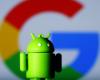 jakie-smartfony-mozna-uaktualnic-do-androida-10