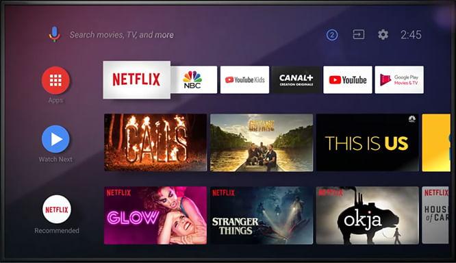 najlepsze-aplikacje-do-ogladania-telewizji-na-androida