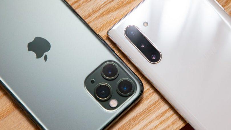 najlepsze-smartfony-2019