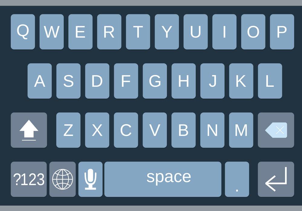 jak-zmienic-klawiature-na-androidzie