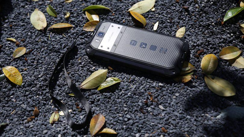 najlepsze-smartfony-z-bateria-5000-mah