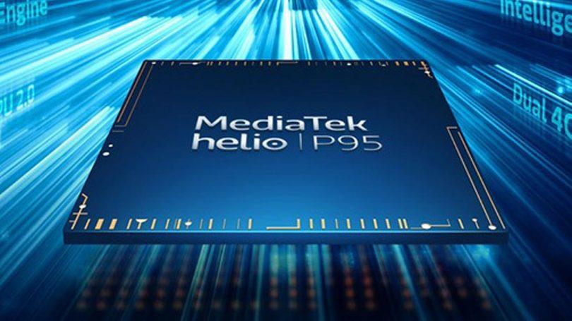 mediatek-wprowadzil-nowy-mobilny-uklad-helio-p95