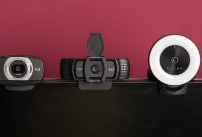 najlepsze-kamery-internetowe-w-2020-roku