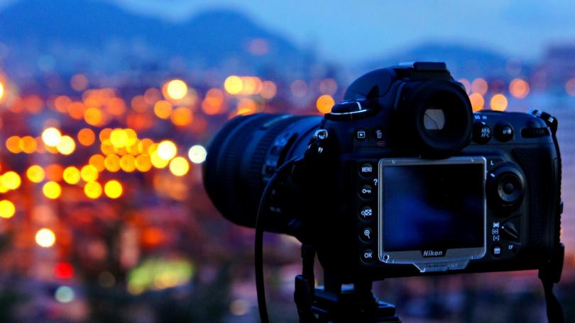 jak-robic-zdjecia-w-nocy-10-porad-dotyczacych-fotografowania-w-nocy