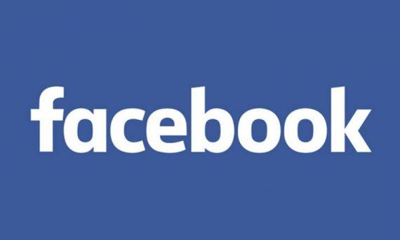 jak-usunac-strone-na-facebooku
