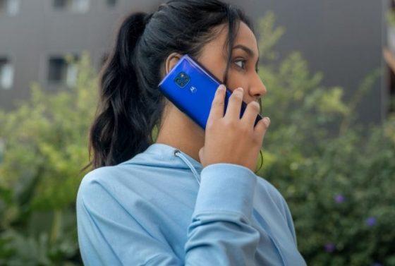 moto-g9-play-wydajny-smartfon-z-potrojnym-aparatem-i-duza-bateria