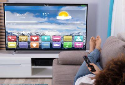 co-to-jest-smart-tv-w-telewizji