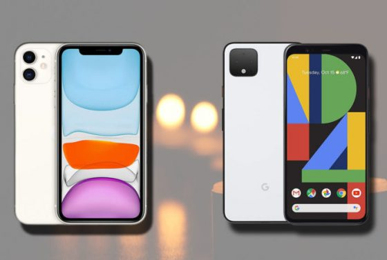 co-jest-lepsze-iphone-czy-smartfon-z-androidem