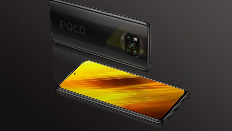 niedrogi-smartfon-do-gier-poco-x3-nfc-trafil-do-sprzedazy