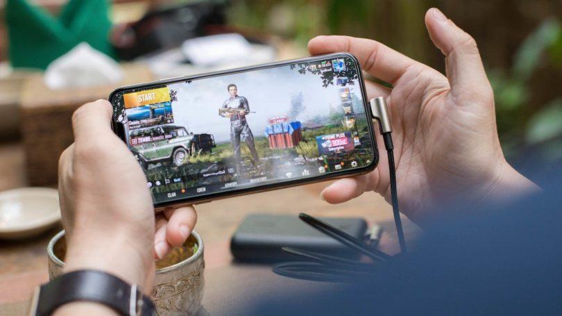 jak-poprawic-wydajnosc-smartfona-z-androidem-w-grach